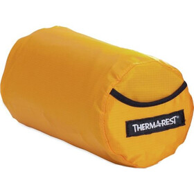 Therm-a-Rest Universal Stuffsack 4 L Orange
